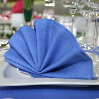 serving_napkins