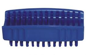 5612ReadyBrush